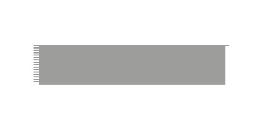 aarealbank_logo