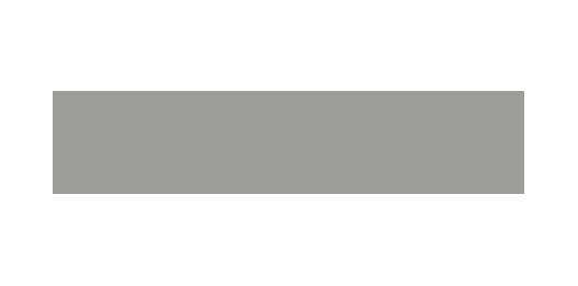 selektiond_off